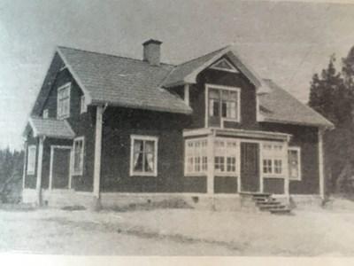 Albro 1 o 2 1938
