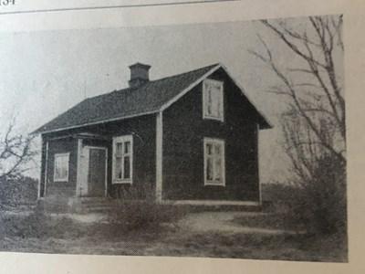 Ingvaldstorp 1938