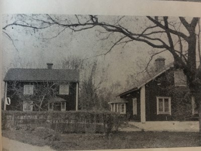 Magla 1 1938