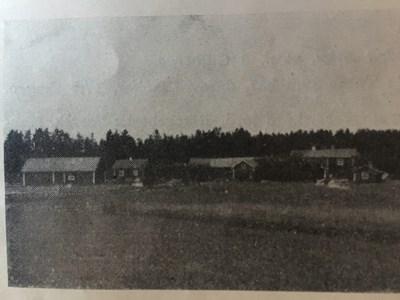 Magla 2.1 1938