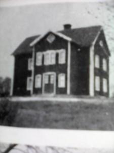 Berga 1938