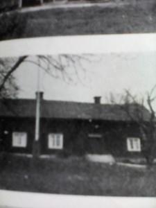 Berga  5  1938