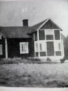 Berga 3 1938
