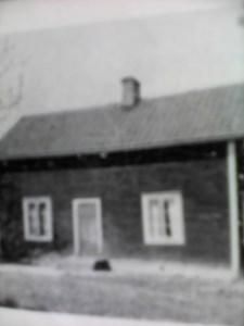 Björsäter 1938