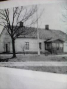 Bondeka 1938