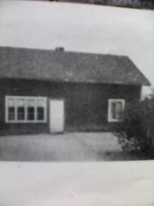 Fasttorp 1938
