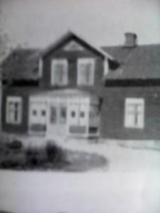 Ladeby Stora 1