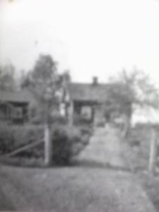 Nysäter  1938