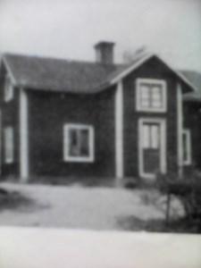 Nytorp 1938