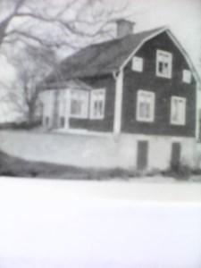 Pilo  1938