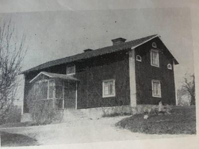 Vallby 1 1938