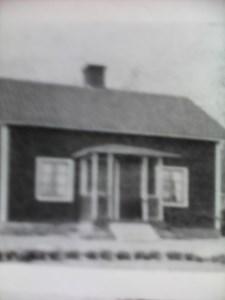 Svesta  1938