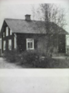 Sälthult  1938