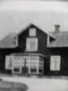 Åby  1938
