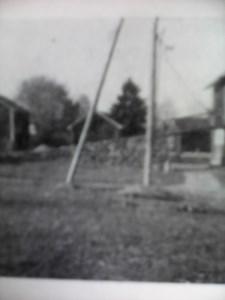 Åsby 1938