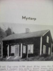 Myrtorp