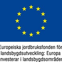 EU-logga