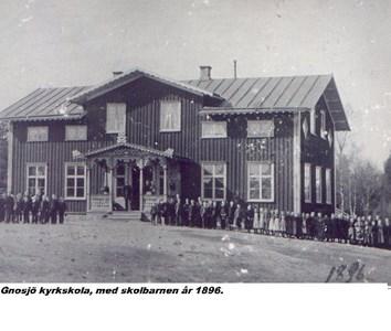 Skolor. Gnosjö kyrkskola. s 20.jpg