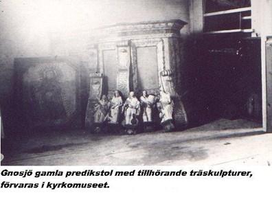 Gnosjö kyrka. Kyrkomuseet 2 s 16.jpg