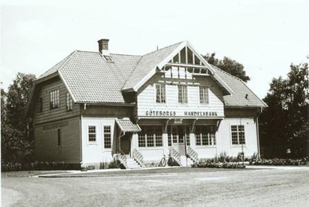 Bankhuset.JPG