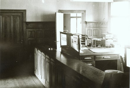 Bankhuset interiör 40-talet 2.JPG