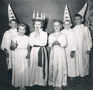 1957 Luciamorgon