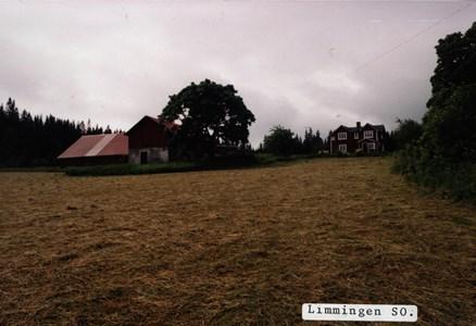 Limmingen Södra Kronstället