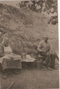 Kvarnvik A Lund och Fru