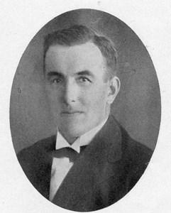 Karl Adam Elias Andersson Larum Solvesta