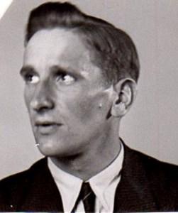 Gustaf Gustafsson Brunna Ängsstuga, Härad.