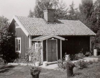 Gredby Asplund 102