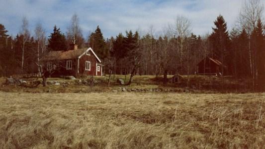 Gredby Asplund 104
