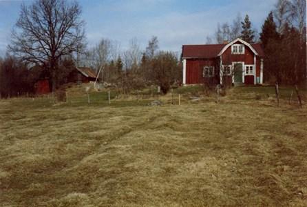 Gredby Lövnäs 105