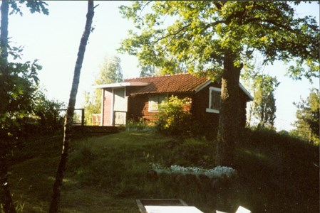 Kyrkbyn Jolstedt 2