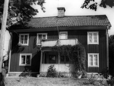 Bogärde - 1037.JPG