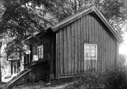 Bogärde - 1039.JPG