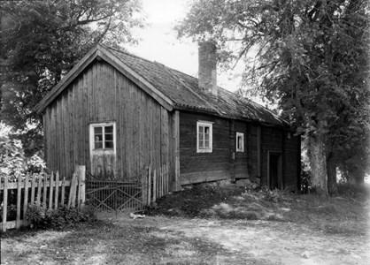 Bogärde - 1040.JPG