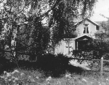 Överström #01
