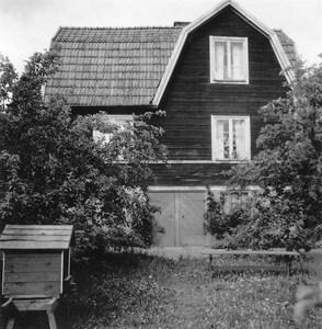 Hedensberg #01