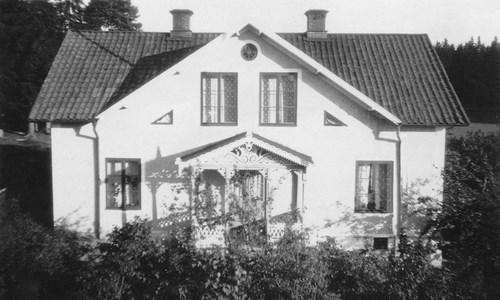 Svensborg #02