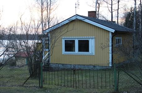 Lisebergsv.1 #12
