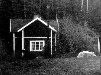 Kristinelund #02
