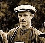 Malkus Karlsson