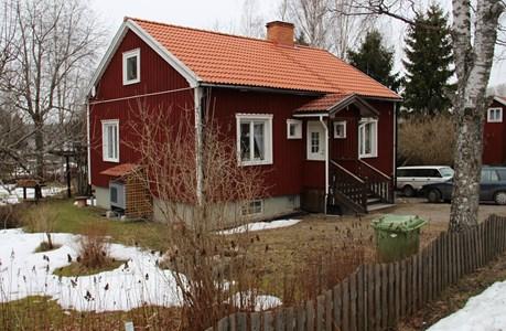 Anneborg #11