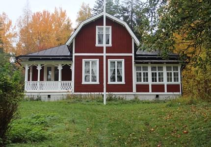 Nordanvik #12