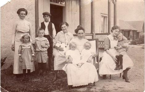 Torp 1914.jpg