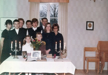 Fam Persson 1972