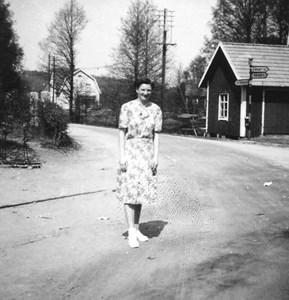 Ingrid Dybvik (Ingelsten)