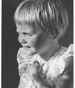 Lisbeth Andersson