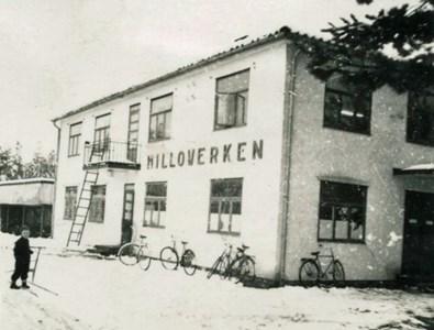 Hilloverken2